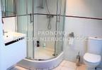 Dom na sprzedaż, Szczecin Zdroje, 480 m²   Morizon.pl   4991 nr19