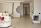 Dom na sprzedaż, Dobra, 200 m² | Morizon.pl | 9279 nr4