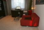 Dom na sprzedaż, Dobra, 200 m² | Morizon.pl | 9279 nr17