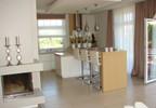 Dom na sprzedaż, Dobra, 200 m² | Morizon.pl | 9279 nr2