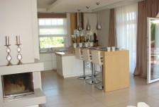 Dom na sprzedaż, Dobra, 200 m²