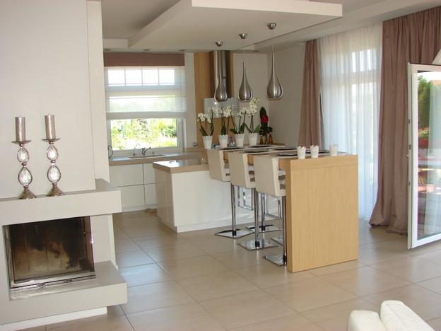 Dom na sprzedaż, Dobra, 200 m² | Morizon.pl | 9279
