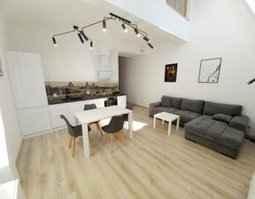 Mieszkanie do wynajęcia, Szczecin Centrum, 64 m²
