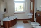 Dom na sprzedaż, Dobra, 200 m² | Morizon.pl | 9279 nr7