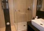 Dom na sprzedaż, Dobra, 200 m² | Morizon.pl | 9279 nr15