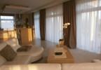 Dom na sprzedaż, Dobra, 200 m² | Morizon.pl | 9279 nr18
