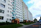Morizon WP ogłoszenia | Mieszkanie na sprzedaż, Kołobrzeg Budowlana, 50 m² | 1105