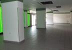 Lokal użytkowy na sprzedaż, Szczecin Centrum, 264 m²   Morizon.pl   7411 nr4