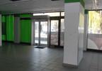 Lokal użytkowy na sprzedaż, Szczecin Centrum, 264 m²   Morizon.pl   7411 nr2