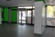 Lokal użytkowy na sprzedaż, Szczecin Centrum, 264 m²