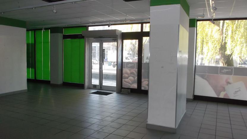 Lokal użytkowy na sprzedaż, Szczecin Centrum, 264 m²   Morizon.pl   7411