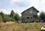 Dom na sprzedaż, Świeradów-Zdrój Nadrzeczna, 360 m² | Morizon.pl | 3439 nr14
