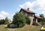 Dom na sprzedaż, Świeradów-Zdrój Nadrzeczna, 360 m² | Morizon.pl | 3439 nr4