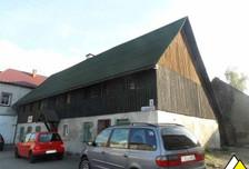 Dom na sprzedaż, Olszyna Olszyna, 200 m²
