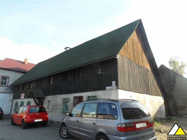 Dom na sprzedaż, Olszyna Olszyna, 200 m² | Morizon.pl | 9366