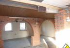 Dom na sprzedaż, Olszyna Olszyna, 200 m² | Morizon.pl | 9366 nr3