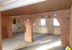 Dom na sprzedaż, Olszyna Olszyna, 200 m² | Morizon.pl | 9366 nr5
