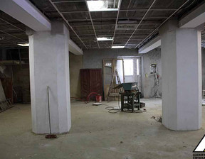 Lokal użytkowy na sprzedaż, Mirsk Mirsk, ul. Zdrojowa, 500 m²
