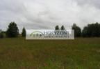 Działka na sprzedaż, Przodkowo, 1255 m² | Morizon.pl | 6835 nr7