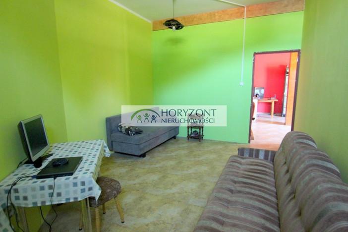 Mieszkanie do wynajęcia, Kosowo, 49 m² | Morizon.pl | 2081