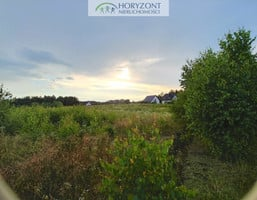 Morizon WP ogłoszenia | Działka na sprzedaż, Mściszewice, 3872 m² | 4198