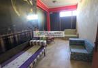Mieszkanie do wynajęcia, Kosowo, 49 m² | Morizon.pl | 2081 nr3