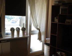 Mieszkanie na sprzedaż, Krosno Odrzańskie, 33 m²