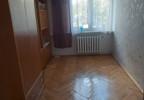 Mieszkanie na sprzedaż, Łódź Bałuty Zachodnie, 57 m²   Morizon.pl   2300 nr7