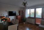 Morizon WP ogłoszenia | Mieszkanie na sprzedaż, Łódź Chojny, 63 m² | 8896