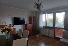 Mieszkanie na sprzedaż, Łódź Chojny, 63 m²