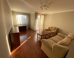 Mieszkanie do wynajęcia, Łódź Chojny, 93 m²
