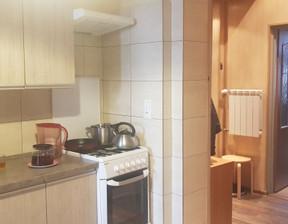 Mieszkanie na sprzedaż, Łódź Stare Polesie, 69 m²
