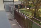 Mieszkanie na sprzedaż, Łódź Bałuty Zachodnie, 57 m²   Morizon.pl   2300 nr4