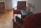 Morizon WP ogłoszenia | Mieszkanie na sprzedaż, Łódź Bałuty Zachodnie, 57 m² | 8360