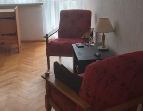 Mieszkanie na sprzedaż, Łódź Bałuty Zachodnie, 57 m²