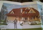 Działka na sprzedaż, Kościelisko, 900 m² | Morizon.pl | 6294 nr7