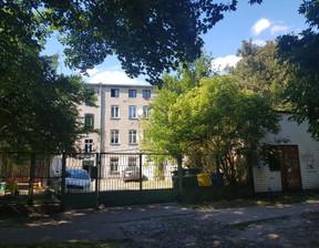 Dom na sprzedaż, Łódź Górniak, 431 m²
