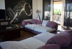 Morizon WP ogłoszenia | Mieszkanie na sprzedaż, Łódź Śródmieście, 85 m² | 6409