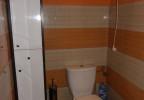 Mieszkanie na sprzedaż, Łódź Śródmieście, 49 m² | Morizon.pl | 0876 nr9
