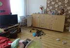 Mieszkanie na sprzedaż, Łódź Śródmieście, 49 m² | Morizon.pl | 0876 nr6