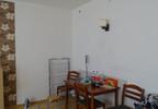 Mieszkanie na sprzedaż, Łódź Śródmieście, 49 m² | Morizon.pl | 0876 nr5