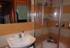 Mieszkanie na sprzedaż, Łódź Śródmieście, 49 m² | Morizon.pl | 0876 nr10