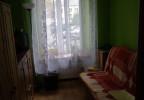 Mieszkanie na sprzedaż, Łódź Śródmieście, 49 m² | Morizon.pl | 0876 nr8
