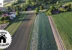 Morizon WP ogłoszenia | Działka na sprzedaż, Dobranowice, 10106 m² | 4144