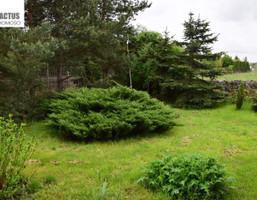 Morizon WP ogłoszenia   Dom na sprzedaż, Kraków Rybitwy, 160 m²   9159