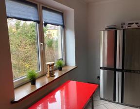 Dom do wynajęcia, Straszyn Różana, 120 m²