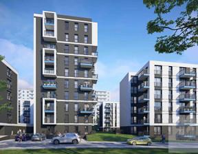 Mieszkanie na sprzedaż, Łódź Sarnia, 53 m²