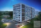 Mieszkanie na sprzedaż, Łódź Al. Piłsudskiego Józefa, 49 m² | Morizon.pl | 6555 nr3