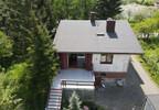 Dom na sprzedaż, Łódź Bałuty-Doły, 190 m² | Morizon.pl | 8496 nr2