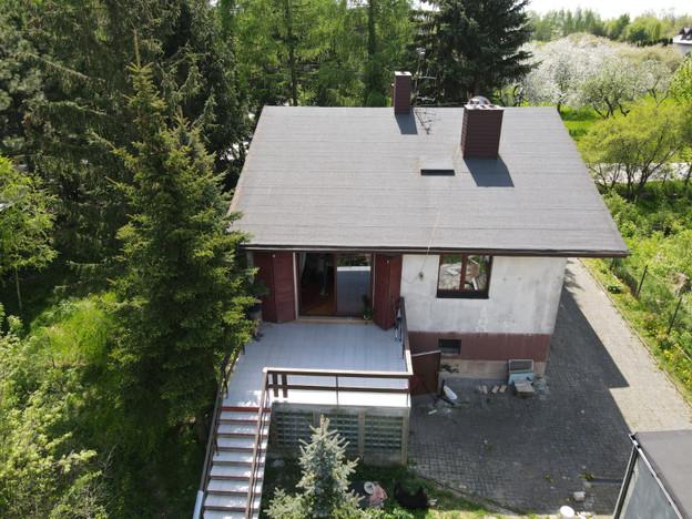 Dom na sprzedaż, Łódź Bałuty-Doły, 190 m² | Morizon.pl | 8496
